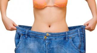 Как быстро похудеть? Несколько советов