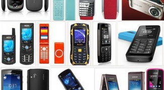 Как выбрать мобильный телефон, чтобы не переплачивать
