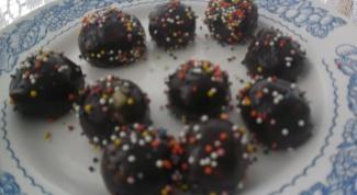 Как приготовить шоколад в домашних условиях