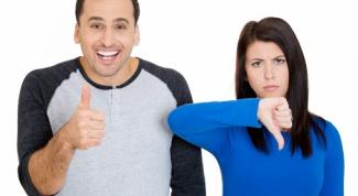 Женские недостатки, которые любят мужчины