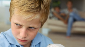 Как познакомить ребенка с новым мужем