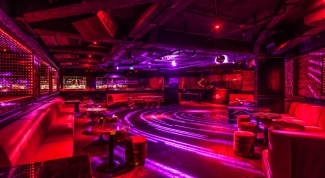 Как открыть успешный ночной клуб