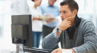 Как почистить компьютер от ненужных программ и файлов вручную