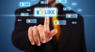 Как поведение в соцсетях может отразиться на вашей работе