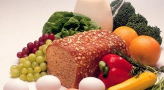 Как восстановить миелиновую оболочку нервов с помощью диеты
