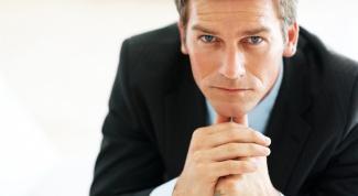 5 способов побороть свой страх