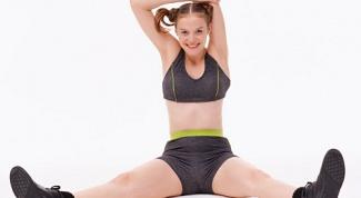Домашнее похудение: миф или реальность