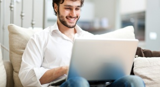 Как отключить мобильный банк Сбербанка онлайн через личный кабинет