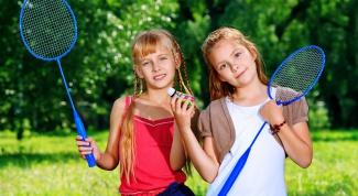 Чем занять подростка на даче