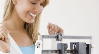 Самые распространенные мифы про похудение
