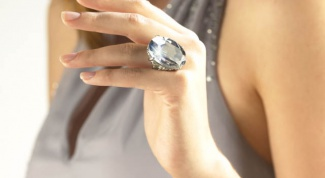 How to know the finger size for ring