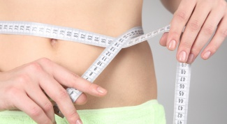 Как сбросить вес за 2 недели