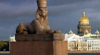 Пять мифов Санкт-Петербурга