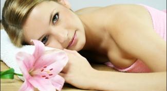 В какие часы лучше проводить косметические процедуры для большей эффективности