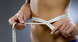 How to remove fat from stomach: some effective tips and exercises