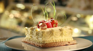 Сладкий бизнес: выгодно ли нанимать повара отдельно для десертов