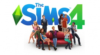 Cheats for game Sims 4