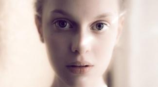 Массаж лица от Жоэль Сиокко