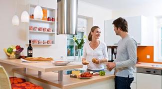 Как выбрать кухонный комбайн для дома