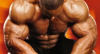 Как использовать периодизацию для преодоления застоя в тренировках