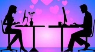Как правильно оформить свой профиль на сайте знакомств