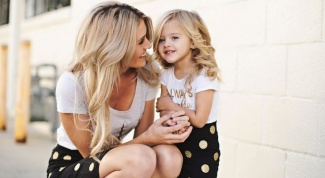 Как развивать у маленького ребенка внимание и память