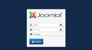 How to work with website Builder Joomla version 3.4.1
