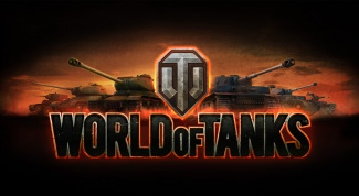 How to register account World of Tanks