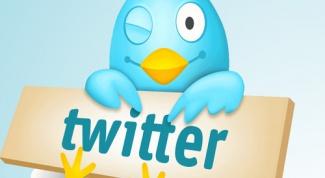 Как просто стать известным в Twitter