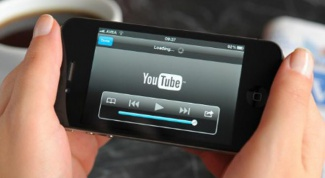 How to search for and watch YouTube videos on Samsung TV with your smartphone