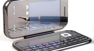 Как подключить клавиатуру или мышь к телефону на Android