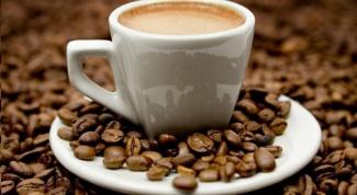 Как сварить кофе в кастрюле