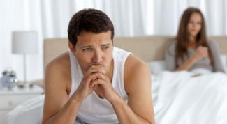 Как вылечить аденому простаты в домашних условиях