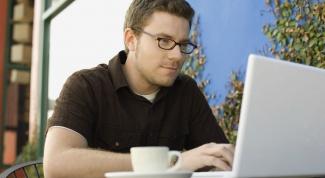 Как узнать характеристики своего компьютера на Windows 7