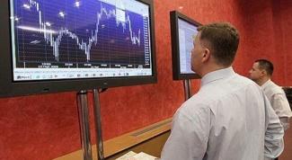 Как зарабатывать на фондовом рынке внутридневной торговлей