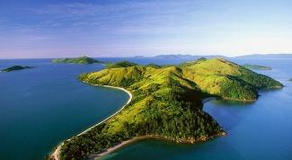 Путешествие во Вьетнам: остров Фукуок