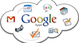 How to register a Google account
