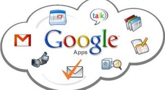 Как зарегистрировать аккаунт Google