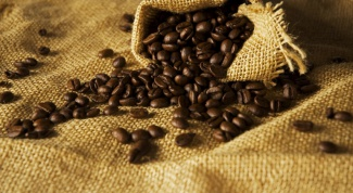 The benefits and harms of organic coffee