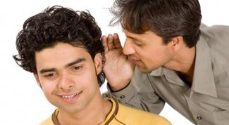 Как определить, что дружба фальшивая