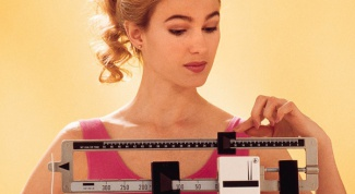 Как набрать вес, не навредив здоровью