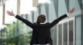 Как сделать свою работу более продуктивной