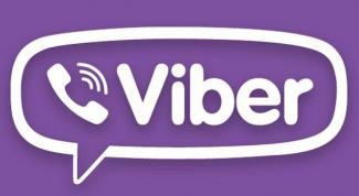 Что такое Вибер (Viber)
