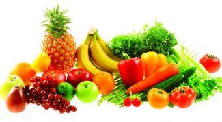 Сыроедение. 10 самых полезных продуктов