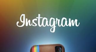 Что такое Инстаграм и зачем он нужен