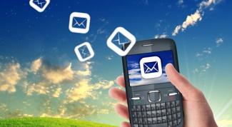 """Как подключить услугу """"СМС-свобода"""" на Теле2"""