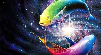 Как выбрать камень для человека, рожденного под знаком Рыбы