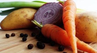 Как сделать вегетарианский салат под шубой