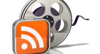 Как сделать гифку из видео онлайн