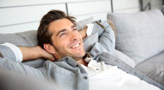 10 способов получения пассивного дохода